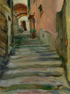 Susan Lyon - Pages Appalachian Mountains, Rural Area, Stairways, Landscape, Lyon, Italy, Paintings, Wedding, Travel