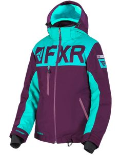 """Obtain fantastic suggestions on """"tow my snowmobile"""". They are available for you on our web site. Womens Snowmobile Jackets, Snowmobile Clothing, Dirt Bike Helmets, Dirt Bikes, Dirt Bike Girl, Cafe Racer Build, Snowboarding Gear, Purple Jacket, Riding Gear"""