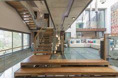 Galería de Casa B123 / M:OFA Studios - 1