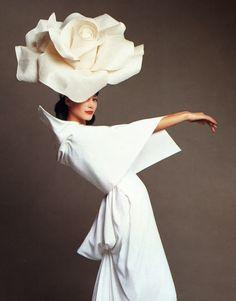 Decore com Gigi: Artes e Design