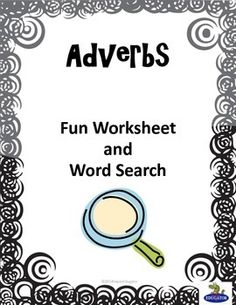 coordinate adjectives and cumulative adjectives handout and practice worksheets to tell the o. Black Bedroom Furniture Sets. Home Design Ideas