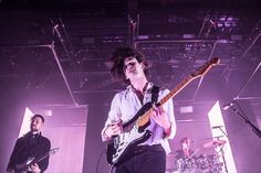 I think someday we might when I'm closer to your height. Til' then we'll knock around, endlessly. You're all I need Matty!! And I really Love You so much!!!!!