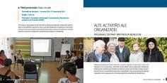 brosura Raport Anual OSAUI 1