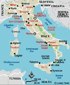 messina sicily italy map travel pinterest sicily sicily