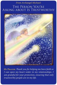 What Are Tarot Cards? Made up of no less than seventy-eight cards, each deck of Tarot cards are all the same. Tarot cards come in all sizes with all types Doreen Virtue, Archangel Prayers, Angel Quotes, Angel Guidance, Spiritual Messages, Angel Cards, Archangel Michael, Oracle Cards, Card Reading