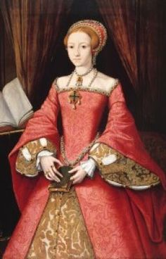 """""""The Heretic Heir"""" by GemmaLawrence31 - """"Following the end of The Bastard Princess, The Heretic Heir is Elizabeth Tudor, Princess of England …"""""""