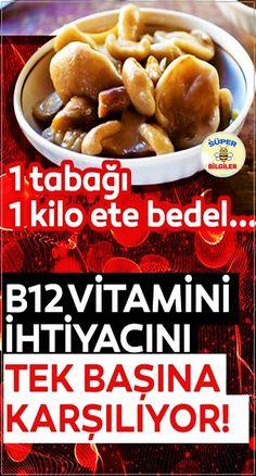 vitamini bulunduran besinler ve faydaları. Nutrients and benefits of vitamin . Thin Mints, Vitamin B12, Natural Health Remedies, Herbal Remedies, Healthy Life, Healthy Living, Vicks Vaporub Uses, Kili, Natural Medicine