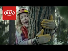 7 must-see ads of the 2017 Super Bowl | MNN - Mother Nature Network