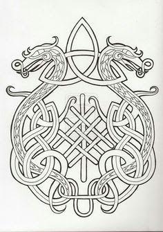odin tattoo vikings norse mythology ~ odin tattoo + odin tattoo vikings + odin tattoo sleeve + odin tattoo symbols + odin tattoo design + odin tattoo vikings norse mythology + odin tattoo for women + odin tattoo drawings Norse Tattoo, Celtic Tattoos, Viking Tattoos, Viking Dragon Tattoo, Celtic Knot Tattoo, Celtic Tattoo Symbols, Tattoo Wolf, Viking Tattoo Design, Viking Designs