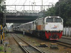 CC 206 (CM 20EMP)