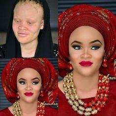 Very fair skin makeup technique. Face Off Makeup, Fair Skin Makeup, Power Of Makeup, Beauty Makeup, Hair Beauty, Contour Makeup How To Do, Makeup Transformation, Gorgeous Makeup, Makeup Inspiration