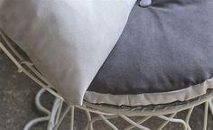 Mezzola+Alta+Fabrics+|+Designers+Guild+Essentials