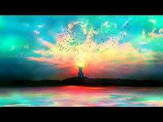 Abraham Hicks The Way To Let In What Is Coming For You ! - YouTube