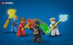 lego ninjago - Pesquisa Google