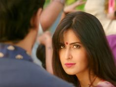 Actress Katrina Kaif has something interesting to reveal about her upcoming…