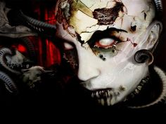   Horror Movies Rotten