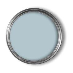 Jaren 1970 JC Penney de hemel poeder blauw wit goudgeel | Etsy