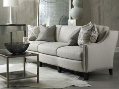 LIVING ROOM SOFA search the Hickory White catalog