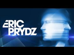 2013.12.21 - Eric Prydz - Essential Mix - Essential Mix Of The Year (BBC...