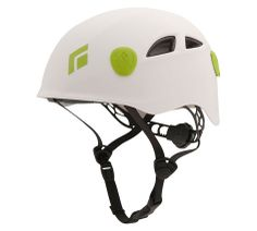 Black Diamond Half Dome Helmet, , large