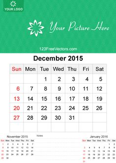 Image For Printable Blank Pdf February  Calendar  The