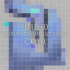 www.homesteadingtoday.com