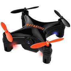 Metakoo Spirit Mini Drone Quadcopter With Intelligent Altitudewifi Fpvhover Camera Ios Android App Controlgravity Sensing C Mini Drone Drone Design Quadcopter