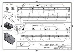 Plegadora de Chapa de f3checa_V2 (Modificación)