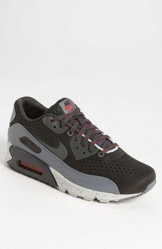 'Air Max 90 EM' Sneaker (Men)