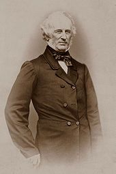 """Cornelius """"Commodore"""" is listed (or ranked) 8 on the list How The Vanderbilts Blew Their Fortune And Went From American Royalty To Flat-Out Broke Cornelius Vanderbilt, Gloria Vanderbilt, Jackie Kennedy, Livingston, Us History, American History, Cincinnati, St Louis, New York Central Railroad"""