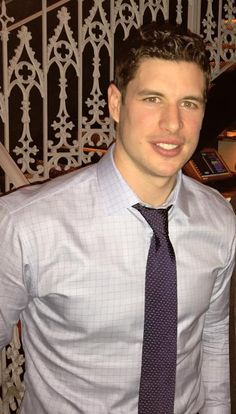 1000 images about sidney crosby on pinterest sidney