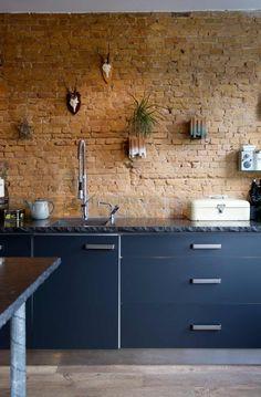 5-keuken-bakstenen-wand