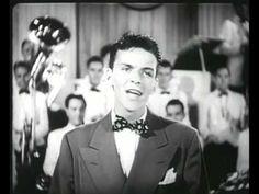 Frank Sinatra. Stardust. | http://pintubest.com