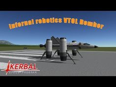 Vtol building and test flight Lets Try, Just Do It, Acting, Building, Youtube, Movie Posters, Film Poster, Buildings, Youtubers