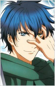 Ao Hakkenden, Manga List, Online Anime, Bishounen, Voice Actor, Manga Anime, Pictures, Character, Anime Girls