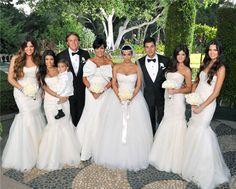 Keeping Up With The Kardashians Wedding Google Search Kim Kardashian Engagement Ring