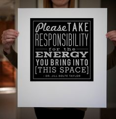 Need this for my classroom!