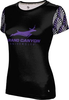 Digi Camo ProSphere Grand Canyon University Boys Hoodie Sweatshirt