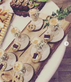 Table Settings, Food, Essen, Place Settings, Meals, Yemek, Eten, Tablescapes