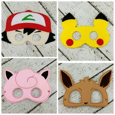Hey, I found this really awesome Etsy listing at https://www.etsy.com/listing/474216895/pokemon-inspired-party-pack-party-favors