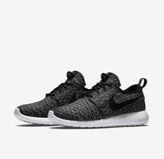 92ec9d738840 Nike Roshe Flyknit Women s Shoe. Nike Store Nike Outfits