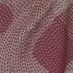 Shawl (detail). Amparo de la Sota. Crochet.