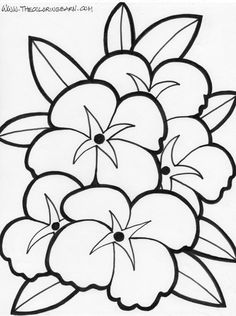 free printable coloring pages - Google Search