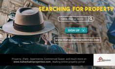 Buy, sell, Rent, List property in mumbai,worli, dadar,goregaon visit : www.mahashaktiproperties.com Post Property Free Online, Free online listing , property listing , free mumbai property, online free lisiting, list free property online in mumbai
