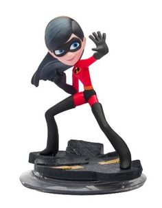 DISNEY INFINITY Figure Violet by Disney Interactive, http://www.amazon.com/dp/B00AXE639A/ref=cm_sw_r_pi_dp_lLbMrb1BX5XE3