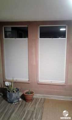 Ruhiger Schlaf Dank Verdunkelung der Schlafzimmer Fenster #dunkel ...