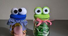 babyslofjes, breien, kraamcadeau, stichting robin hood, zwanger, slofjes, kindje op komst, baby online, kraamkado, speelgoed bal, samen bevallen, Crochet Jar Covers, Crochet Embellishments, Crochet Hats, Crafty, Knitting, Robin, Pattern, Baby, Fruit