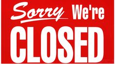 Three Abortion Clinics Close Down, 27 Abortion Clinics Have Closed in 2014 http://www.lifenews.com/2014/07/03/three-abortion-clinics-close-down-27-abortion-clinics-have-closed-in-2014/