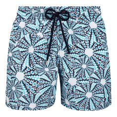 48c0f22ab7 Find out our Men swimtrunks Oursinade on the Vilebrequin website and the  whole Men swimwear collection.
