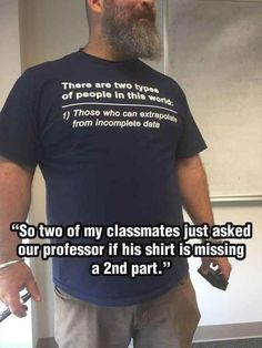40 Funny Memes Of The Day Meme Shirts Ideas of Meme Shirts - Hilarious Shirt - Ideas of Hilarious Shirt - 40 Funny Memes Of The Day Meme Shirts Ideas of Meme Shirts 40 Funny Memes Of The Day Funny Memes Daily LOL Pics Funny Shit, Funny Cute, The Funny, Funny Jokes, Funny Stuff, Nerd Funny, Math Jokes, Funny Humour, Super Funny